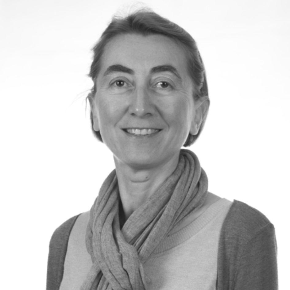 Marie-Caroline FOULQUIER-GAZAGNES