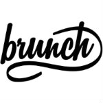 Logo Brunch Studio
