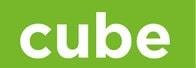 Logo Cube Creative