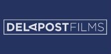Logo Delaspost Films