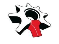 Logo Inefecto