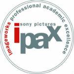 Logo IPAX