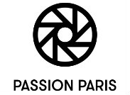Logo Passion Paris