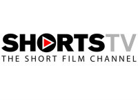 Logo Shorts TV