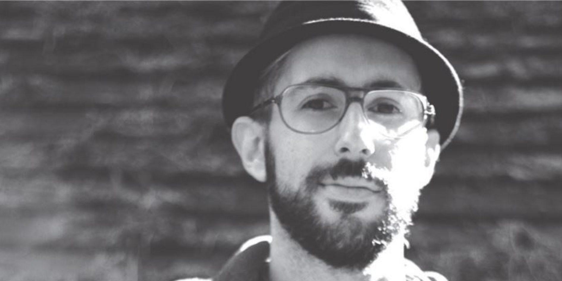 Ugo Valls : Directeur artistique Freelance Nîmes