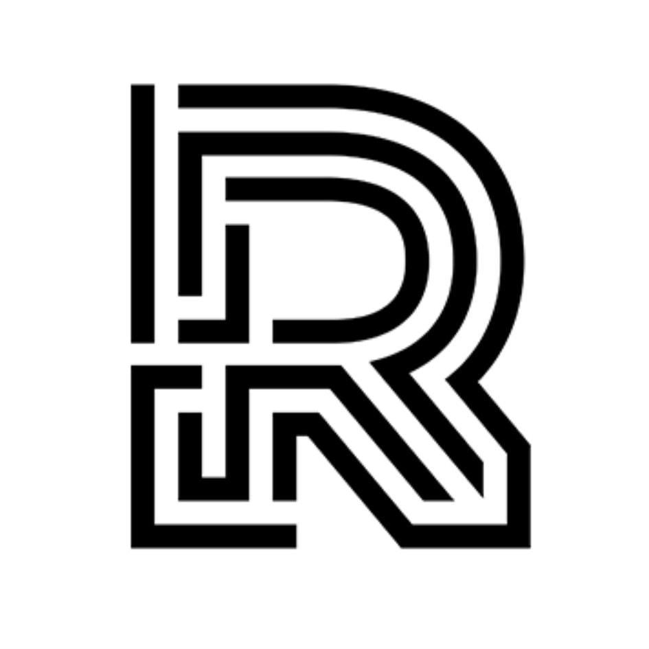 The Rookies 2018 : Les Résultats